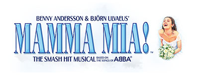 Mamma Mia Competition 2019-2020