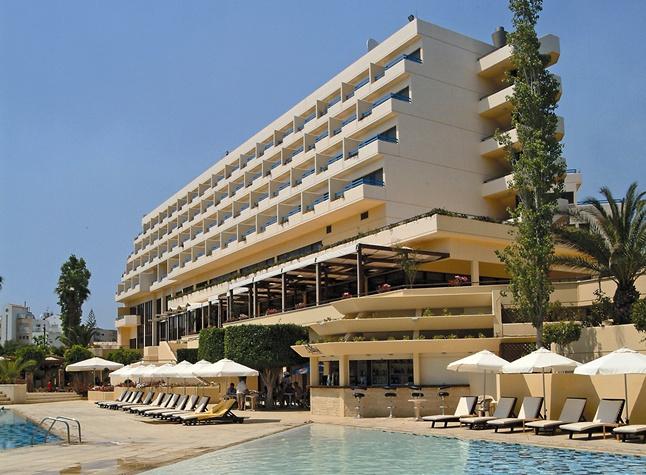 elias beach hotel deals